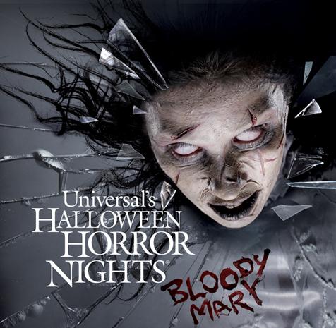 Halloween Horror Nights Archives Fanboy News Networkfanboy News Network