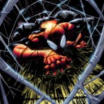 Superior_spider_man_by_ryanstegman