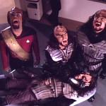 Klingon-death-cry