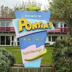 Pontins02_1252653c