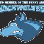 Dickwolvesshirt