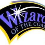 wotc logo