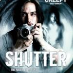 shutter2d