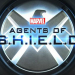 agents-of-shield-logo