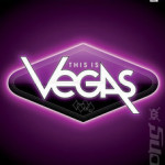 _-This-is-Vegas-Xbox-360-_