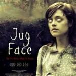 jugface