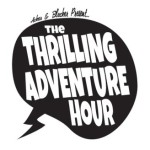 The-Thrilling-Adventure-Hour-Logo