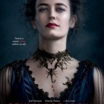penny-dreadful-photo-533ab68c096e3