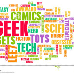 http://www.dreamstime.com/stock-photos-geek-culture-image21420053