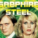 sapphire_steel_0