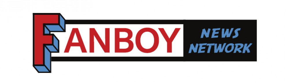 Fanboy News Network